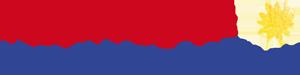 Logo Sabine Riegert