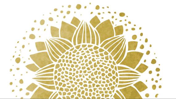 Geschützt: Yoga Nidra als Online-Audio für zu Hause